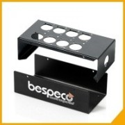 Accessori Stage Box Scatole Metallo