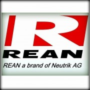 REAN by Neutrik Connectors