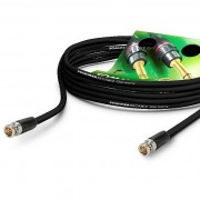 Cavo Video HD-SDI, Sommer Cable Vector BNC HDTV DH, BNC Neutrik