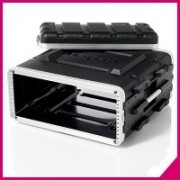 Flight Case in ABS